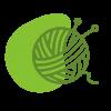 Woven Label Icon